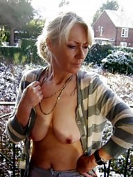 Mature, Grannies, Mature granny, Amateur granny, Granny amateur, Wives