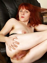 Teen mature, Beautiful mature