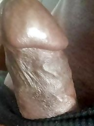 Ebony, Black, Dicks, Dick, Blacked, Blacks