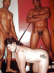 Bdsm, Dominate, Dominant