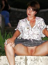Mature, Outdoor, Mature outdoor, Swingers, Swinger, Wedding