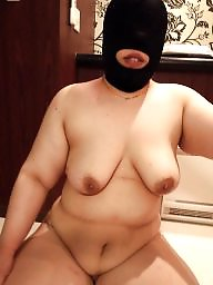 Japanese bbw, Mask, Amateur bbw, Japanese amateur, Japanese, Amateur japanese