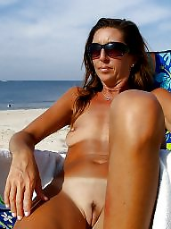 Outdoor, Swinger, Mature nude, Swingers, Wedding, Outdoor mature