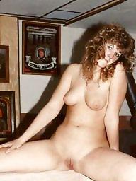 Hairy milf, Girlfriend, Vintage hairy, Hairy vintage, Milf hairy, Vintage milf