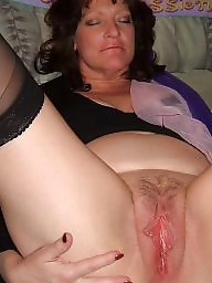 Sexy mature, Nice, Sexy milf, Mature sexy, Women, Mature women