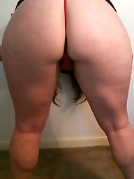 Big ass, Older, Butt, Big butt, Big ass milf, Ass big