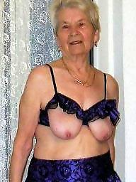 Granny fuck, Granny, Granny fucking, Fucking, Mature fucking, Fucking granny