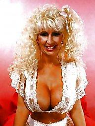 Vintage, Vintage milf, Vintage boobs, Vintage tits