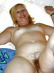 Blonde mature, Mature wife, Mature blonde, Slut wife, Mature slut, Mature blond