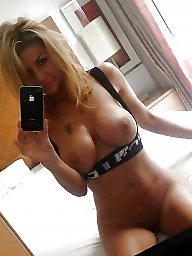 Self shot, Teen nude, Nude teen, Nude teens
