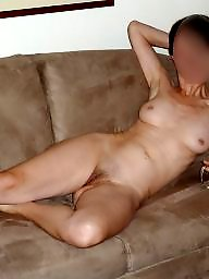 Mature hairy, Hairy mature, Housewife, Mature tits, Show, Private
