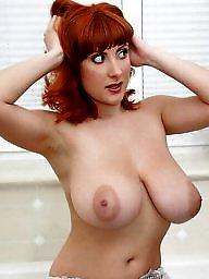 Hanging tits, Big tits, Hanging, Big tit, Hanging boobs