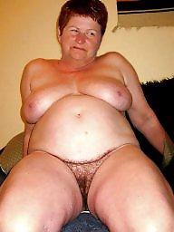 Chubby, Fat, Ssbbws, Fat bbw, Chubby amateur, Amateur chubby