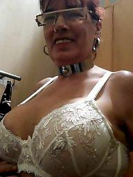 Mature lingerie, Lingerie, Mature stockings, Stocking