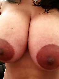 Cum on tits, Tits cum, Cummed, Cum tits, Cum on boobs