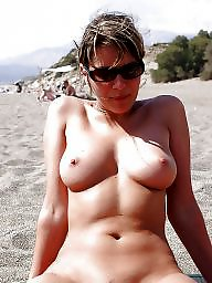 Granny, Granny mature, Milf granny, Mature wives, Amateur grannies