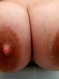 Saggy tits, Saggy, Hangers, Mature saggy, Saggy mature, Saggy mature tits