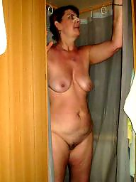 Saggy, Chubby, Chubby mature, Saggy mature, Mature saggy, Amateurs