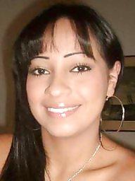 Mature latina, Latina mature, Latina milf, Latinas, Latin mature, Mature latinas