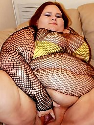 Belly, Bellies, Bbw belly, Ssbbws, Bbw amateur