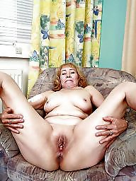 Granny, Hairy granny, Granny stockings, Hairy mature, Granny hairy, Hairy