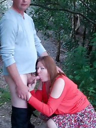 Granny, Public mature, Mature outdoor, Outdoor mature, Granny outdoor, Mature public