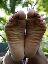 Mature femdom, Mature feet, Femdom mature, Beauty, Beautiful mature, Perfect