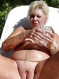 Granny, Bbw granny, Granny bbw, Granny boobs, Granny big boobs, Grannies