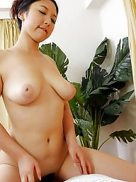 Japanese, Girls, Asian tits, Japanese girl