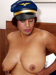 Mature ebony, Ebony mature, Mature black, Ebony milf, Black milf