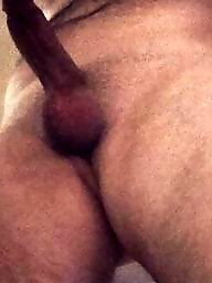 Blowjob, Turkish, Cock, Masturbation, Blowjobs, Teen blowjob
