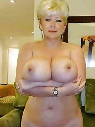 Mature nipples, Nipple, Mature fuck, Tit fuck, Mature nipple