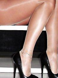Legs, Leggings, Legs stockings