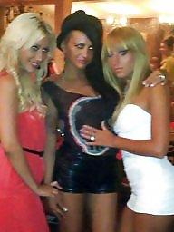 Serbian, Girls, Serbian girls