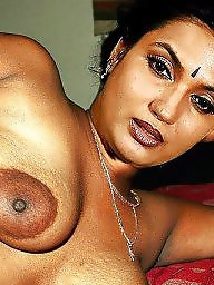 Indian, Indians, Indian amateur