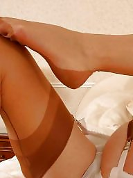 Mature upskirt, Upskirt mature, Mature beauty