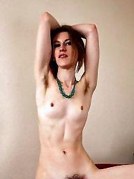 Tits, Woman