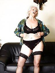 Grannies, Mature milf, Mature granny, Milf granny