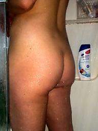 Wife ass, Wifes ass