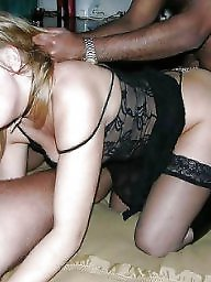 Threesome, Fucking, Mature group, Mature fuck, Group sex, Mature sex