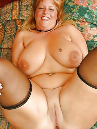 Chubby, Chubby mature, Vintage mature, Mature chubby, Mature pornstar, Vintage chubby