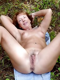 Flashing, Public, Mature flashing, Public mature, Mature public, Mature flash