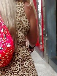 Mature blonde, Mature blond, Blond mature