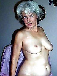 Natural, Mature hairy, Hairy milf, Natural mature, Hairy women, Nature