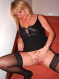 Mature upskirt, Upskirt mature, Stockings mature, Stocking mature, Matures upskirts