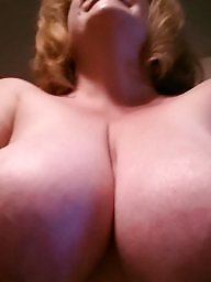 My wife, Amateur big tits