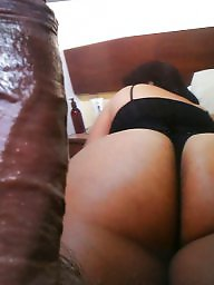 Latin, Mature interracial, Latin mature, Interracial mature, Tribute, Mature latin