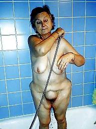 Granny tits, Sexy granny, Granny big tits, Amateur granny, Big granny, Granny amateur