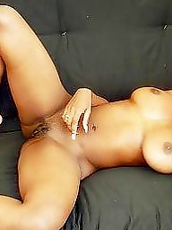 Ebony milf, Black milf, Big black tits, Black tits, Big tits milf, Ebony boobs