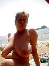 Bbw beach, Topless, Dressed, Sexy dressed, Bikini, Bbw dress